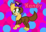 Kandy (LPSLover)  by Laila-Loveheart