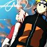 صور رمزيه للمسن عن ناروتو شيبودن... Naruto_by_bodoo