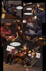 Dire Straits- Page 77