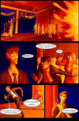 [The Decline] Page:7