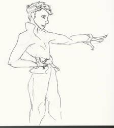Nov2017 Sketch