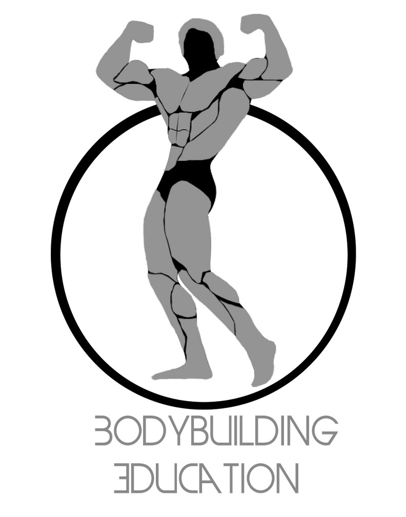 arnold schwarzenegger bodybuilding education logo by akniazi on rh deviantart com bodybuilding logos free bodybuilding logos sample