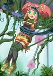 Kaa And Zoe 3