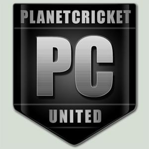 Planetcricket United by mukundnadkarni