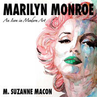 MM  Book cover