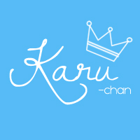 karu-ruan's Profile Picture