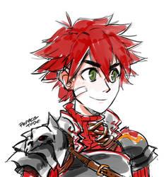 Demon Knight Max