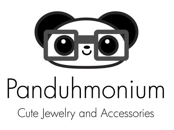 Panduhmonium's Profile Picture