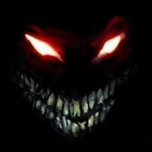 GhosReaper's Profile Picture