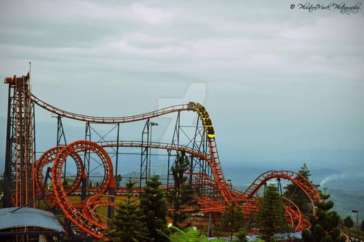 amusement park 03