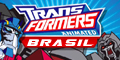 Transformers: The Animated Brasil