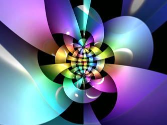 I Believe in Magick by MzKitty45601