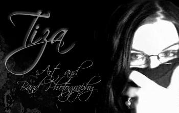 TiZa's Profile Picture