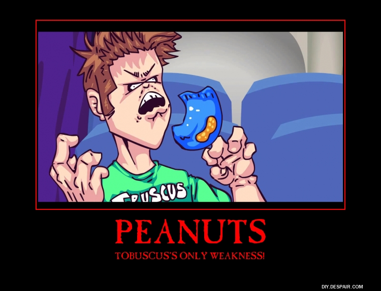 tobuscus__peanuts__by_technicallyderped d64ol0l tobuscus peanuts! by technicallyderped on deviantart