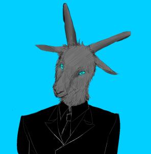PlerngRf's Profile Picture