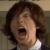 Icon: Shotaro Gasp
