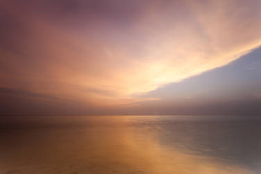 Shuaiba Beach by mhmalali