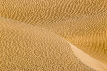 Desert Art III by mhmalali