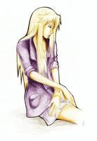 Athena Artwork by Cameco