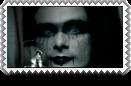 Nymphetamine Stamp by Ilusion-Island