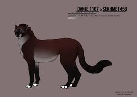 Lnd Jasmine 2123 DECEASED 27.06.2014 by SheduMaster