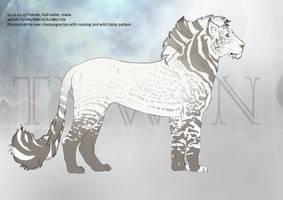 01.11.02.15-female by SheduMaster
