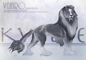 Vaiaro 19.04.02.16 by SheduMaster