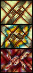 Abstractive by Golubaja