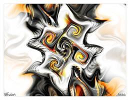 Effusion by Golubaja