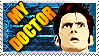 My Doctor - Stamp ::1::