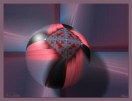 Orb of Softness by Golubaja