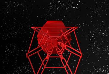 Red Dwarf Intro by jy1971