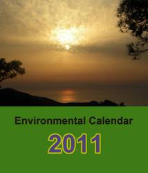 2011 Environmental Calendar