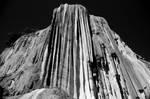 Hierve El Agua by karikaiyuk