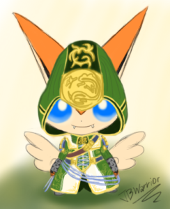 XIIIthEnigma's Profile Picture
