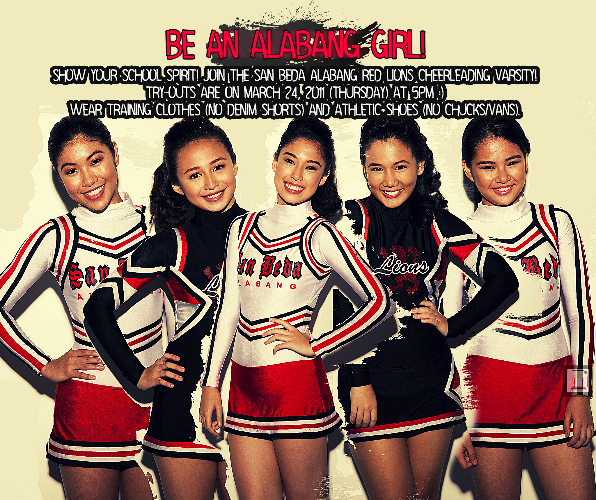 be an alabang girl by nicollearl on deviantart