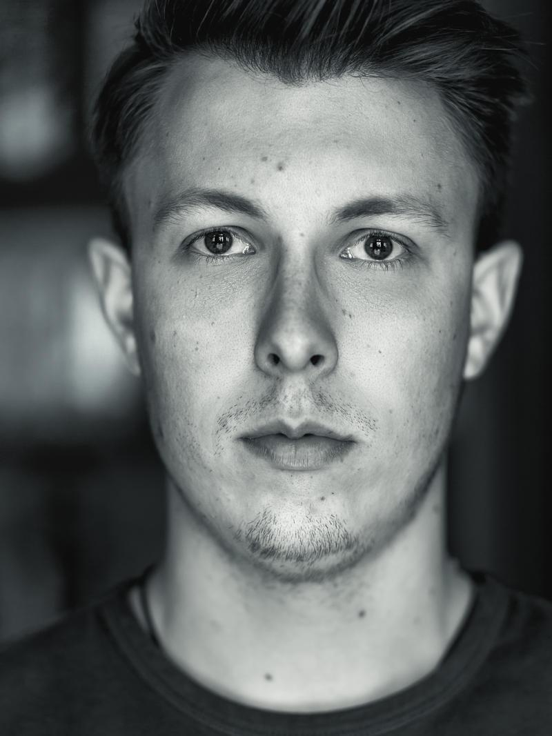 antiKoerper01's Profile Picture