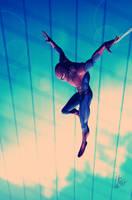 Spider Man .01 by MrWills