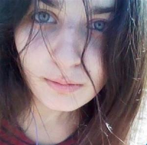 blitzkriegyudith's Profile Picture