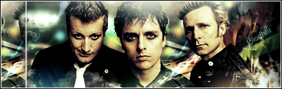 B.F. || Galeria Bolosa! Green_Day_Sign_by_k_fei