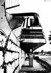 Abandoned Places IMG_5386