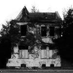 Abandoned Places IMG_5412