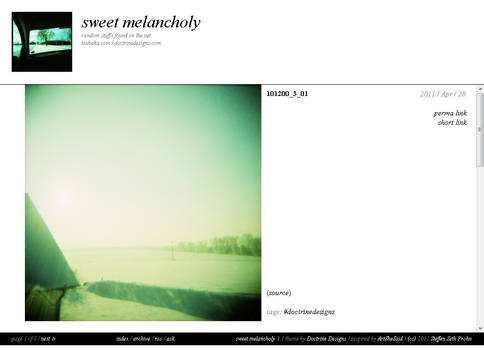 sweetmelancholy.tumblr.com 1.1