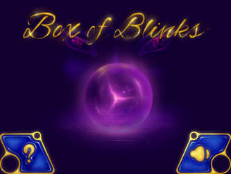 BoB - Main Menu by ArteesGames