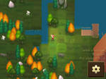 Forged Quest 0.11.1 Grass by ArteesGames