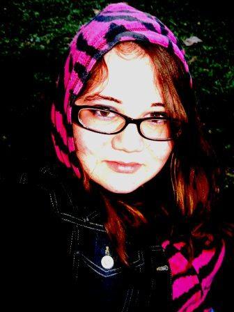 calley14's Profile Picture