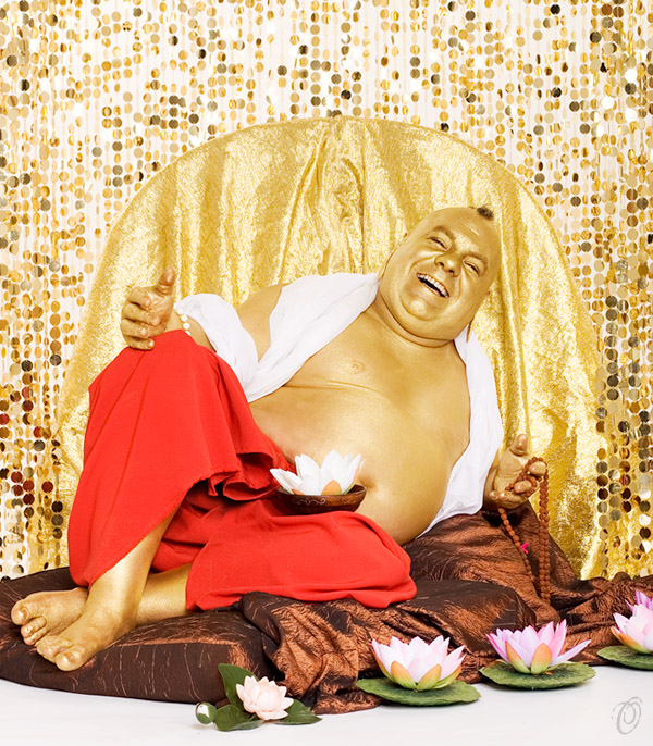 Hd wallpaper deviantart - Laughing Buddha Wallpaper Images Amp Pictures Becuo