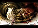 37th: La Era del Jaguar