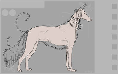 P2U/Sighthound 2.0 lineart