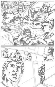 Vandora Zandra page 5